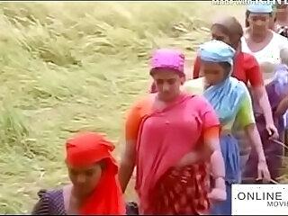 aunty boobs desi indian