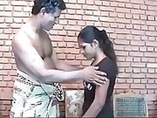 blowjob girls indian