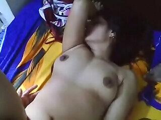 indian milf prostitute