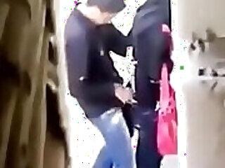 arab college girls hidden cams indian masturbating
