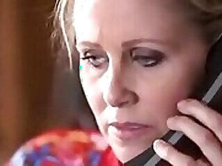 compilation hardcore mom mother prostitute