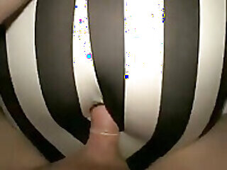xVideos webcam porn | Webcam pornography focusing on camgirls, live sex enthusiasts, and more