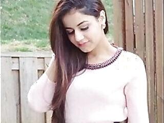 beautiful compilation girls indian voyeur