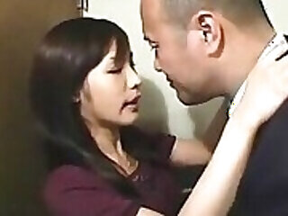 anal kissing