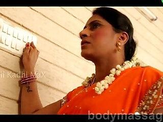 desi housewife prostitute romantic wife