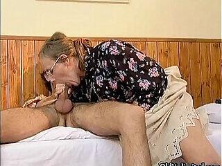 ejaculação maduras mulheres