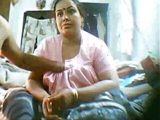 asiáticas indianas maduras mulheres