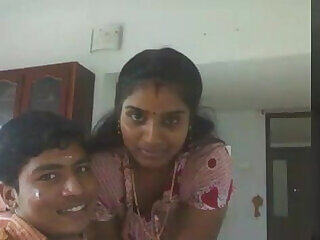 asian aunty bride doggystyle homemade indian