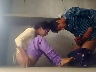 aunty college desi fucking indian outdoor