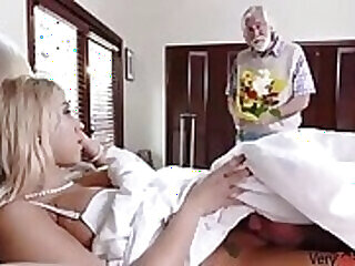 big big butts daddy milf old old and young