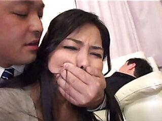asiáticas broches ejaculação foda-se raparigas donas de casa