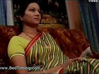 big big tits boobs desi fucking indian