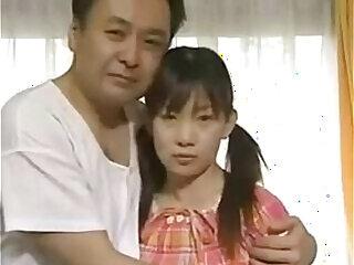 asian daughter family fat bodies fucking girls