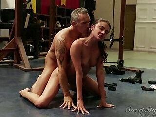 xVideos british porn | UK's hottest sluts, including Irish amateurs, Scottish pornstars, and lots more