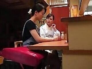 asiáticas morenas meter dedos alta definição japonesas lésbicas