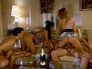 anal couple fucking italian pornstar