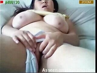 amateur asian ass bbw girls masturbating