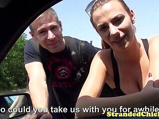 amateur couple reality voyeur