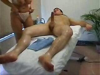 amateur ass blonde blowjob bukkake girls