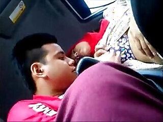 asian boobs girls kissing sucking