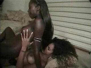 anal ass big black ebony girls