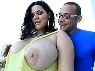 ass bbc bbw big big butts big cock