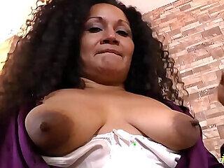 compilation granny latina mature milf mom