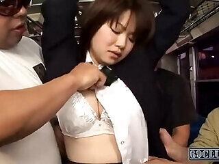 amateur asian fucking girls japanese latina