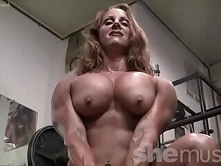 girls redhead sexy girls sport