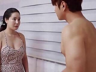 18 years asian ass big erotic japanese