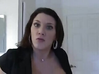 cougar family milf mom mommy mother