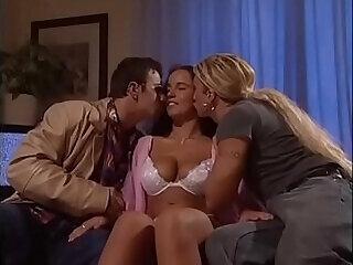 amateur anal big big tits blowjob bukkake