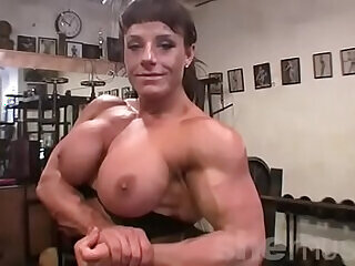big big tits girls sexy girls tits