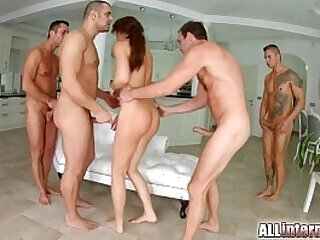 xVideos anal porn | Ass fuck scenes starring gorgeous women that love taking it in the butt