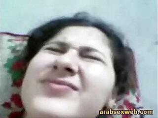 arab babe