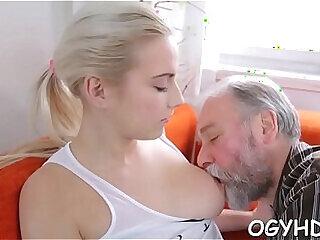 amateur blowjob couple fucking hardcore high definition