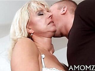 blowjob couple dick girls hardcore mature