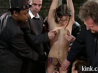 blowjob cute fucking punishment