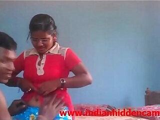amateur bride couple desi hardcore indian