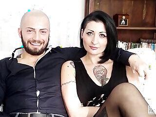 anal ass big blowjob casting first time