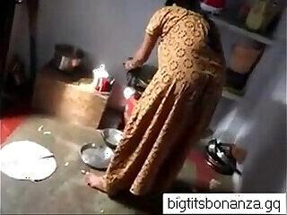 big big tits boobs busty teen desi girls