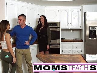 ass creampie family fucking girlfriend girls