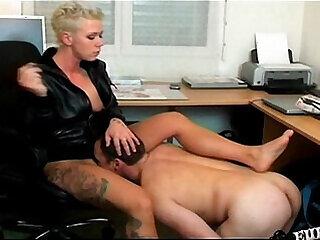 ass bdsm domination femdom licking mistress