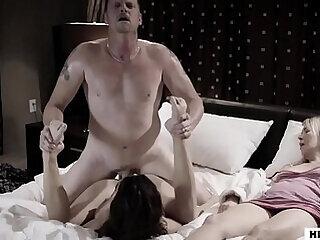 american brutal daddy daughter family fetish