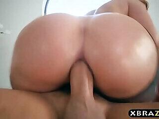 anal ass big big butts big cock dick