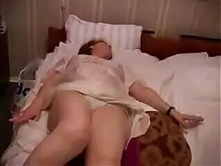 aggressive bbw family forced fucking mature