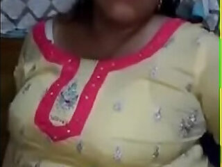 aunty desi mature