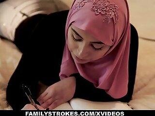 arab big cumshot doggystyle family girls