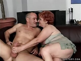ass big boobs cumshot european facial