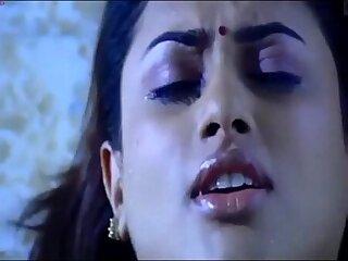 housewife seduced wife